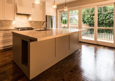 Little redstone Kitchen (18)